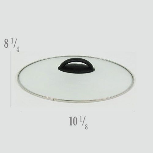 Marbeck - Rival Crock Pot Replacement Lid SCV401, $7.99 (http://www.marbeck.com/rival-crock-pot-replacement-lid-scv401/)