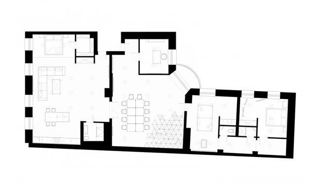 maciej-kurkowski-sutula-apartament-kredytowa-poland (4)