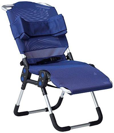 Snug Seat Manatee Bath Seat | Bath & Shower Chairs | e-Special Needs