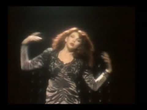 Kate Bush * Wow