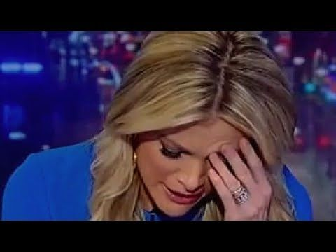Public Agrees That Megyn Kelly Destroyed Herself: 6/18/17 Full Show - YouTube