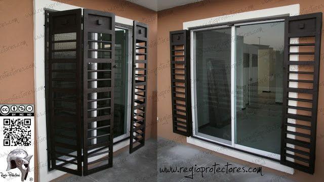 Internal Doors Ideas