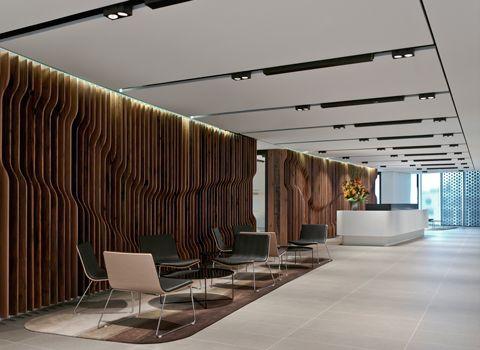 Journal/ by Bates Smart Architects / Melbourne enquiries +61 3 8664 6200 /  Sydney