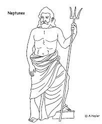 griekse goden - Google zoeken