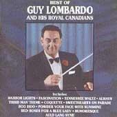 Guy Lombardo - Best of Guy Lombardo