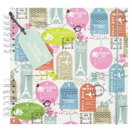 paperchase travel journal - Google Search