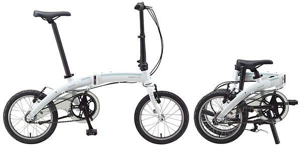 "Bici pieghevole Dahon Curve i3 - 16"" http://www.altoadige-shopping.it/info.php?cat=23&scat=258&prd=4815&id=13752"