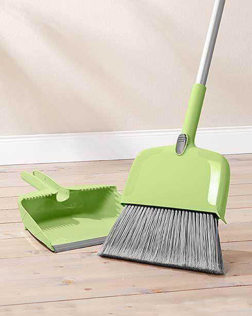 Sprytne i funkcjonalne gadżety i akcesoria sprawią, że sprzątanie będzie łatwiejsze, szybsze i bardziej przyjemne, a porządek dłużej się utrzyma ;) https://www.tchibo.pl/gospodarstwo-domowe-bielizna-meble-t400067239.html