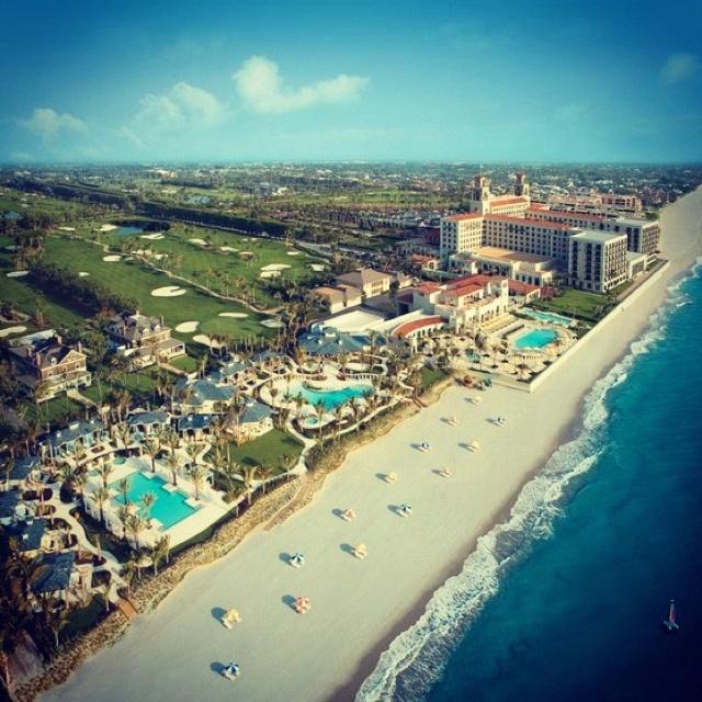 11 best Boca Raton - Coconut Cove Waterpark images on Pinterest - water resource engineer sample resume