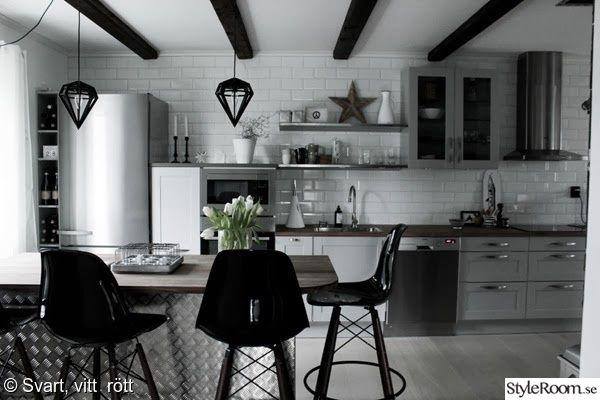 Bildresultat för grått kök