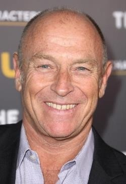 Corbin Bernsen offers another update on Jeanne Cooper from The Young and the Restless -- #prayingforboston #prayersforboston #prayersforjeanne
