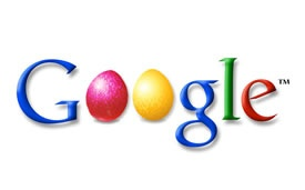 Google's greatest and funniest tricks