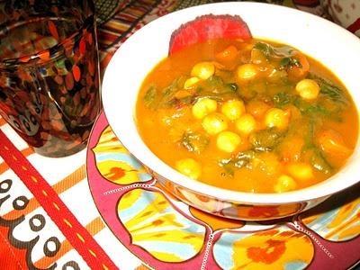 ... Pumpkin Stew | Savories | Pinterest | Pumpkin Stew, Stew and Pumpkins