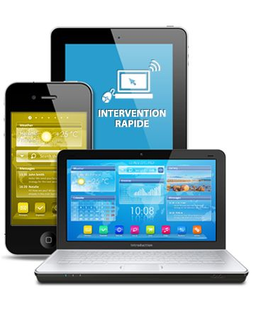 Informatiquegeneve has the huge experience and extreme information regarding the service of computere and iphone accessories. They effectively solve your entire issues and provide the most effective guidance regarding how to properly maintain your system to boost-up its longevity.