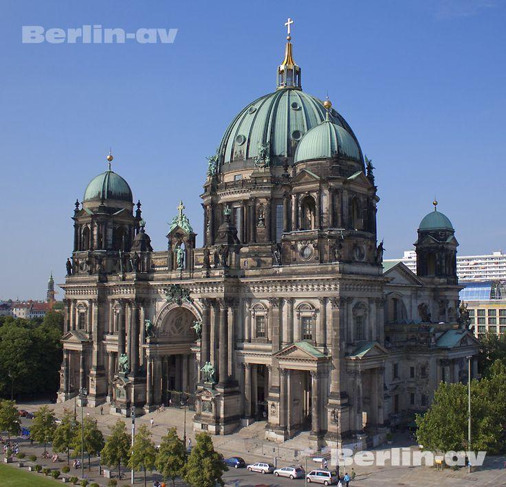11 best Prenzlauer Berg images on Pinterest Berlin germany - marquardt küchen berlin