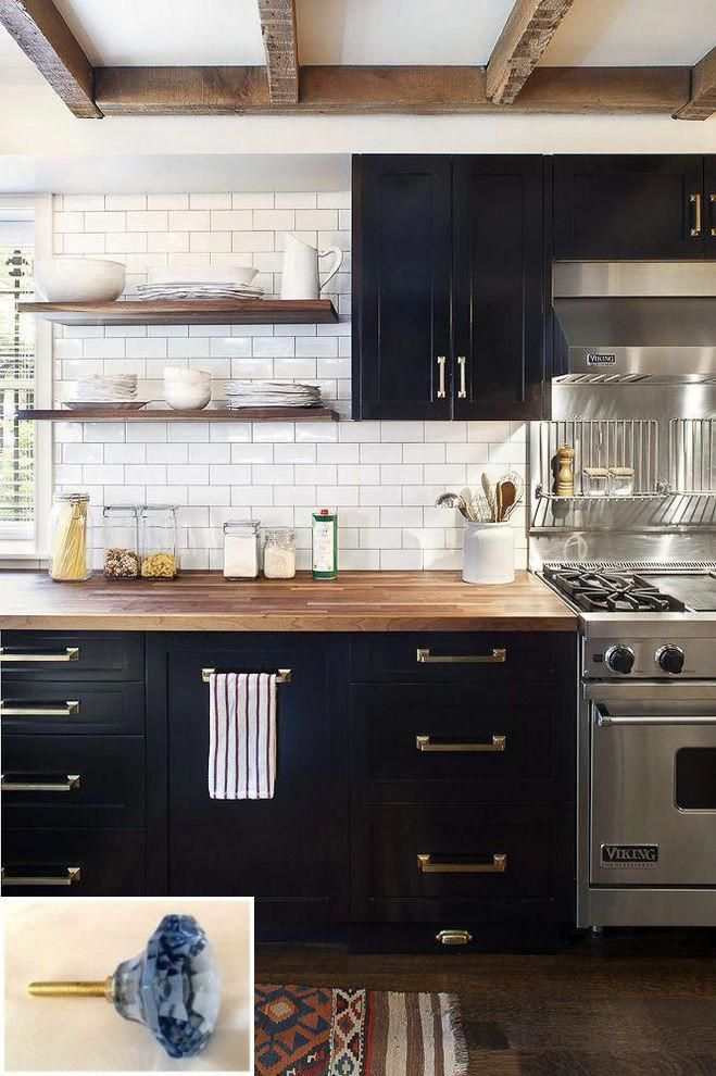 Dark Light Oak Maple Cherry Cabinetry And Wooden Kitchen Cabinet Doors Australia Check The Pic For Lots Kitchen Design Kitchen Remodel Kitchen Renovation