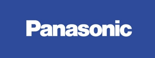 Jak zwykle plotki są silniejsze od prawdy – tak też jest w przypadku wieści dotyczących Panasonica. Media rozpisywały się o planach zakończenia produkcji telewizorów plazmowych. http://www.spidersweb.pl/2013/04/panasonic-z-tv-plazmowymi.html