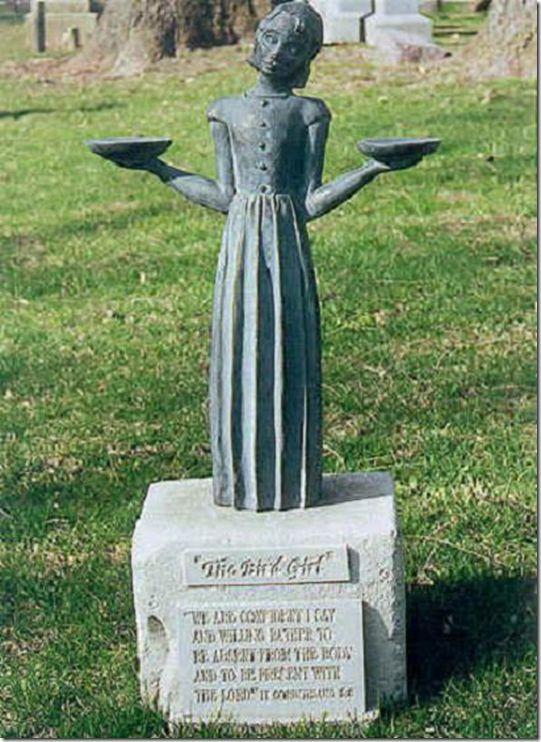 Savannah Bird Girl Statue Statues Pinterest Sculpture Savannah And Girls