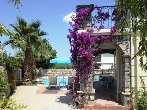 Fethiye Newsletter, Click on the board and VISIT all our selected properties