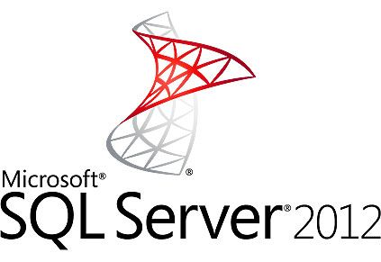 Get #Microsoft #MCSA #SQL Server 2012 Bootcamp Training and Certifications Now! Mercury Solutions Limited covers all aspects of Microsoft's premier database system.