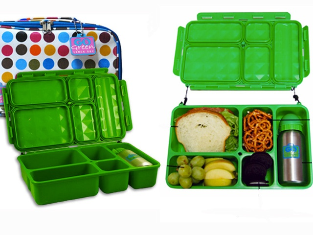 81 best bento lunch boxes accessories images on pinterest. Black Bedroom Furniture Sets. Home Design Ideas