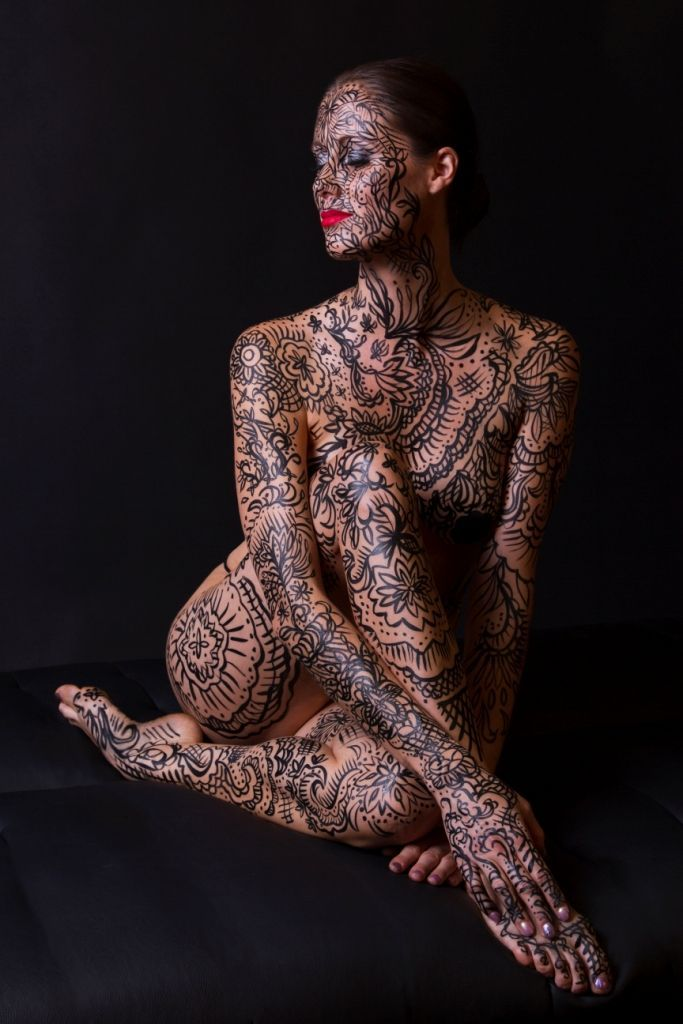 full-body-tattoo-naked-homemade-extreme-deepthroat-stories