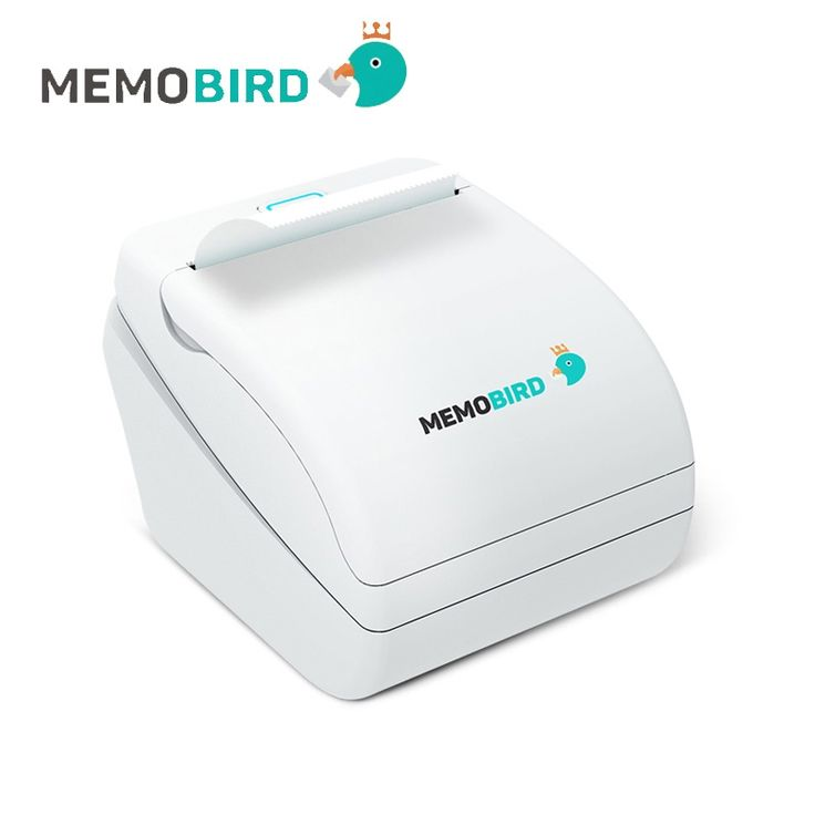 (49.99$)  Know more - http://aim0n.worlditems.win/all/product.php?id=32781285099 - MEMOBIRD 58mm Thermal Printer Wifi pocket printer thermal Micro USB POS Interface Photo Printer EU plug