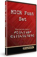 MICR / E13-B Font for Windows  http://www.bestcheapsoftware.com/micr-e13-b-font-for-windows/