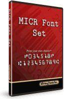 MICR / E13-B Font for Windows  http://www.bestcheapsoftware.com/micr-e13-b-font-for-windows/