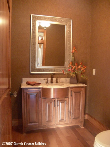 Bathroom Ideas Earth Tones 101 best paint colors images on pinterest | colors, home and paint