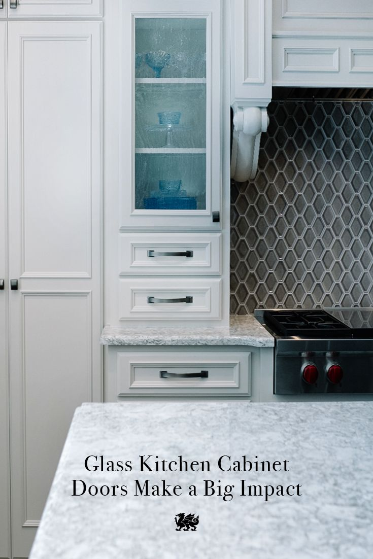 the 17 best images about a colorful kitchen on pinterest consider adding glass doors to cabinetry cambria quartzwhite cabinetsglass doorswhite kitchenscountertopsdishes