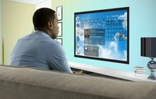 Video Portfolio  Share, see, and do more with networked video solutions and architecture.