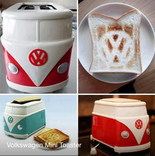 Mini Toaster For Camper ~ Best images about toasters on pinterest