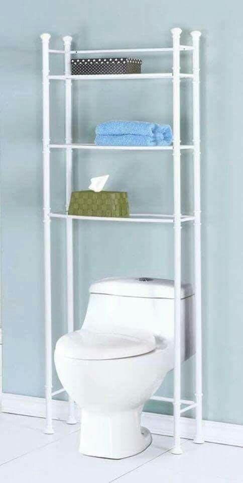 Armário de PVC para banheiro