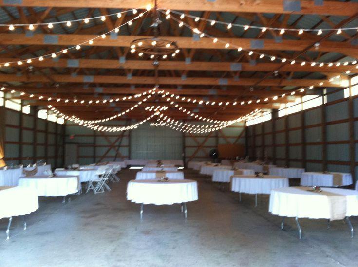 Machine Shed wedding (29)