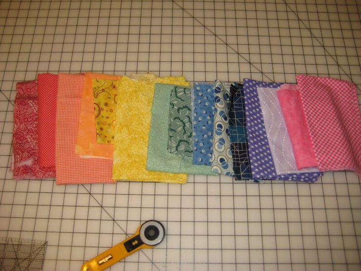 Maak dit prachtige bubbel kleed. Ideaal voor baby's & kinderen! Bekijk hier de stap voor stap handleiding!