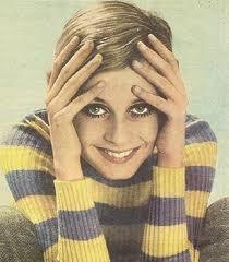 the model Twiggy. Classic.: Fashion Models, Models ️Twiggy, Fashion Icons, Style Icons, Twiggy 60S, People, Http 1960Sfashionstyle