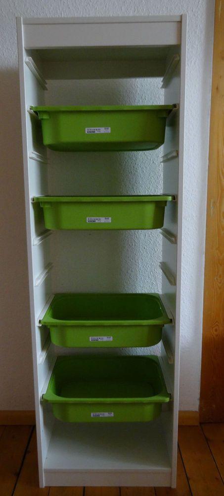 Ikea regal weiß  Die besten 20+ Regal weiss Ideen auf Pinterest | Minzfarbpaletten ...