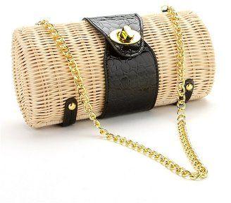 Wicker-Straw-Handbags.jpg 328×288 pixels