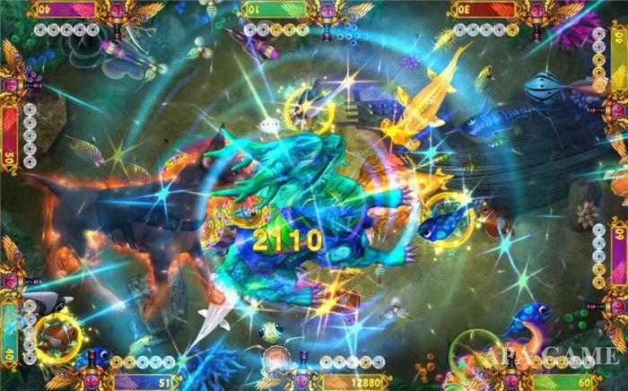 jeux slot casino gratuit Slot Machine