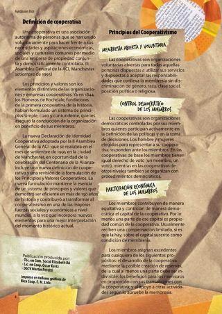 ISSUU - Revista Juegos cooperativos de Fundación Bica