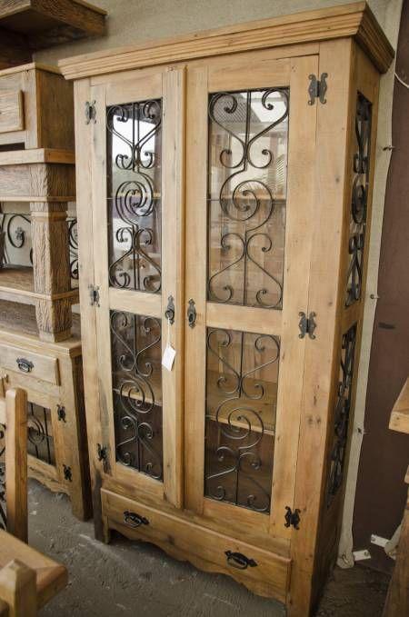 armario rustico madeira demolição - Pesquisa Google