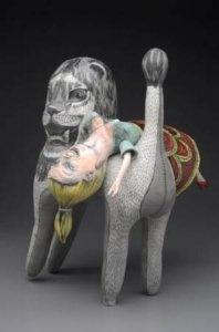 956 Best 1000 Sculptural Ceramic Pieces Images On