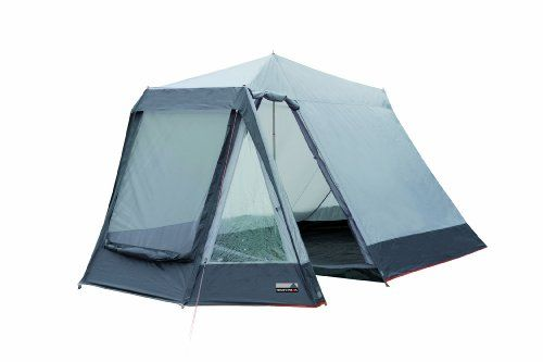 High Peak Colorado 180 Four Man Tent High Peak http://www.amazon.co.uk/dp/B0017KSMSE/ref=cm_sw_r_pi_dp_GUbqvb1DD4P0J