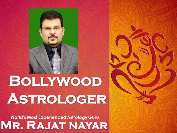 Meet the Best Astrologer in Pune