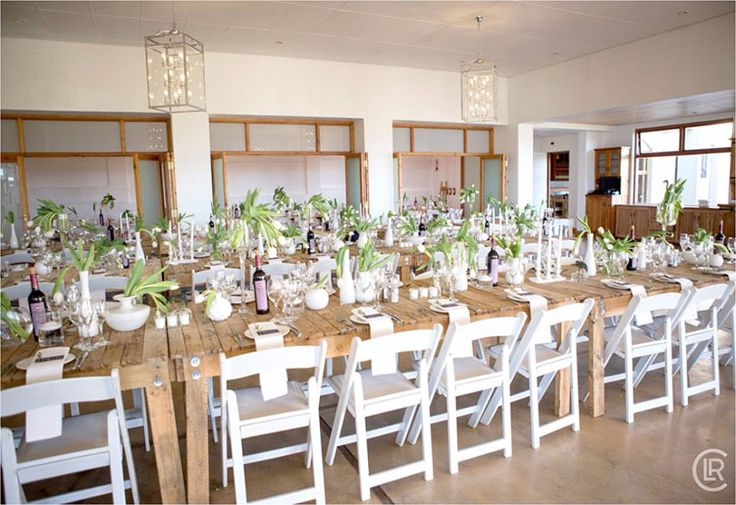 Waverley Hills, celebrate your special day at this great venue situated on an organic wine and olive farm.