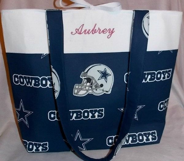 Best 25+ Nfl dallas cowboys ideas on Pinterest | Nfl dallas ...
