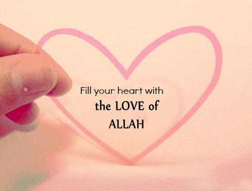 islamic love pic - Penelusuran Google