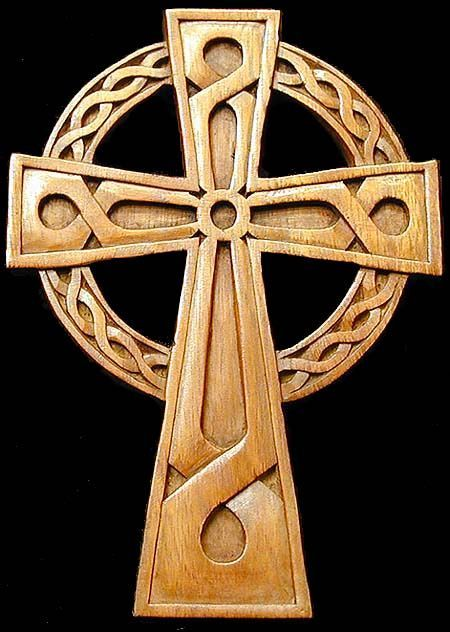 Best woodcarving patterns free images on pinterest