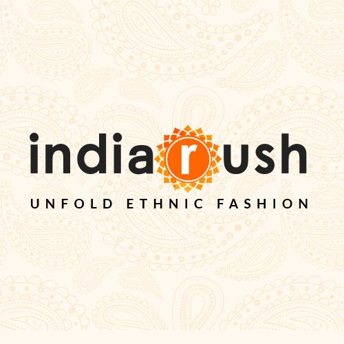 Buy Designer Sarees Online For Women in India from Indiarush. Best Designer Sarees, Sari at indiarush, New designer Saree at affordable price. ✓ Free Delivery* ✓ Cash On Delivery* ✓7 Days Return*.